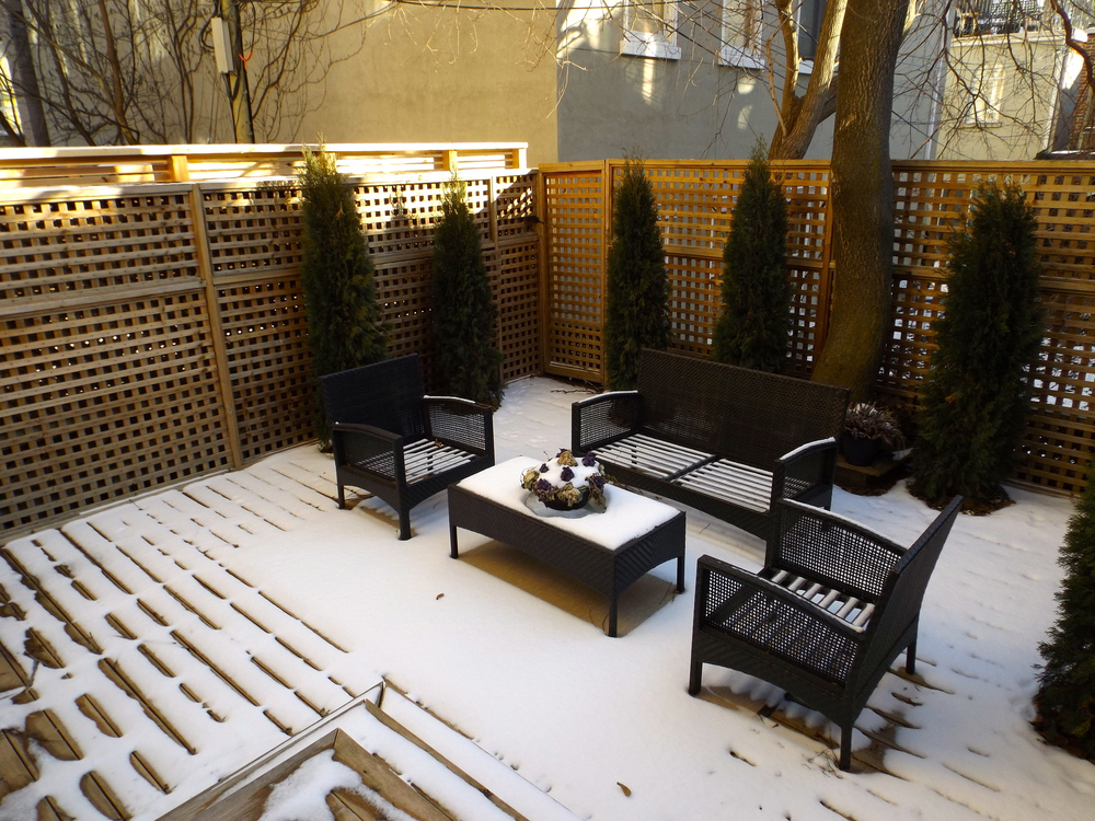 Back Patio.JPG