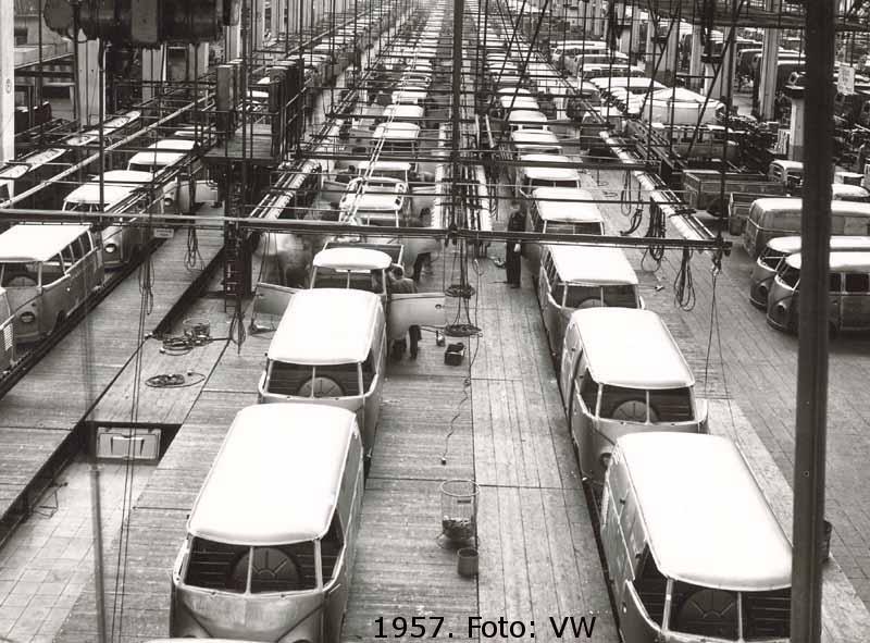 1957_T1-Produktion_im_Werk_Hannover_im_Juli_1957_drittes_bild.jpg