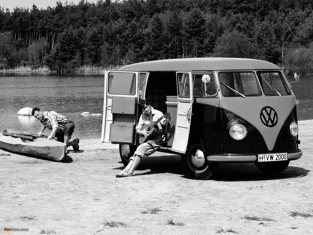 images_volkswagen_t1_1950_1.jpg