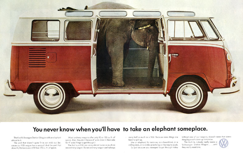 vw+advertisement.jpg