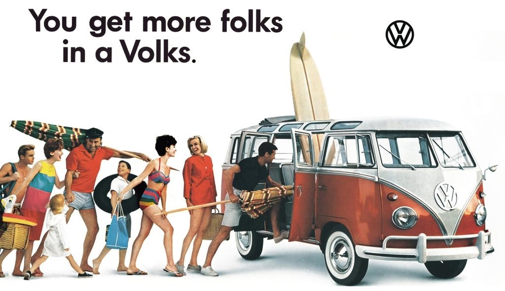 vw+advertisement2.jpg