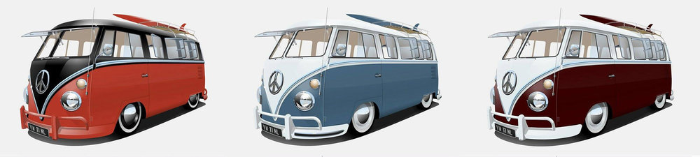 Multiple kombi 01x.jpg