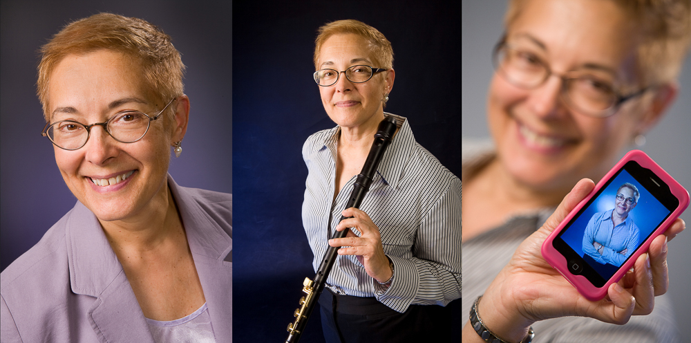 Suzanne Niedzielska-3.JPG