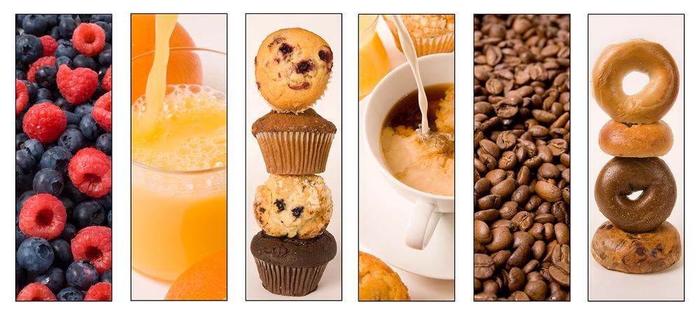 Breakfast panel 1.jpg