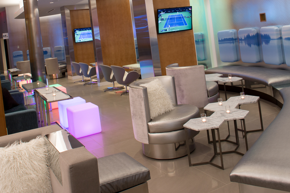 Private Lounge_050.JPG