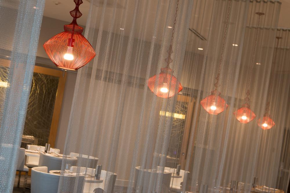 Restaurant_097.JPG