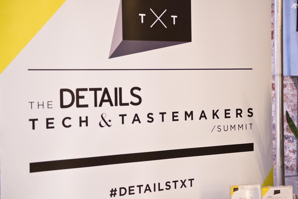 TxT 2013