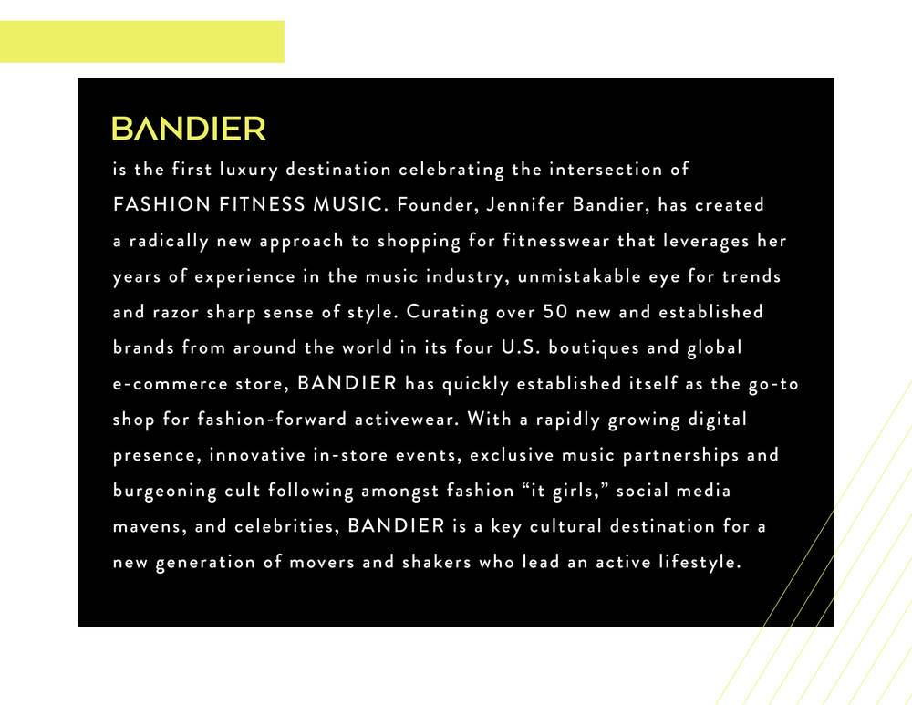 Bandier Brand Book2.jpg