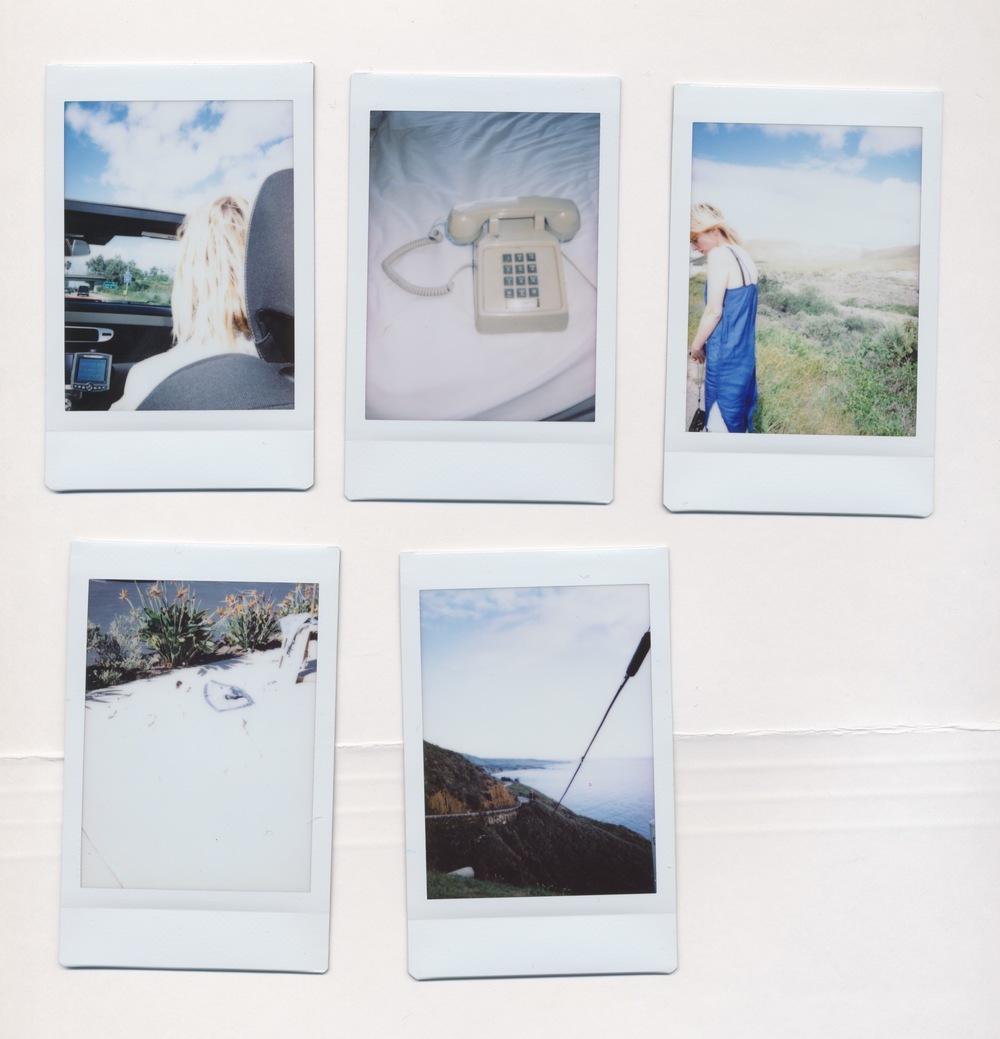PCH polaroids 2.jpeg