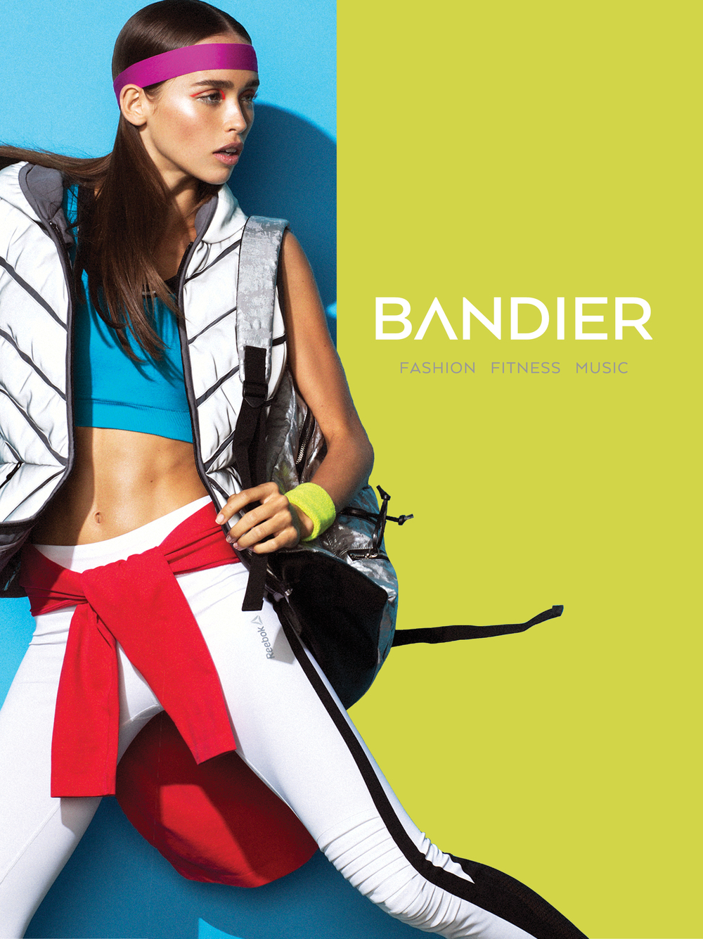 Bandier Studio B slideshow images.jpg