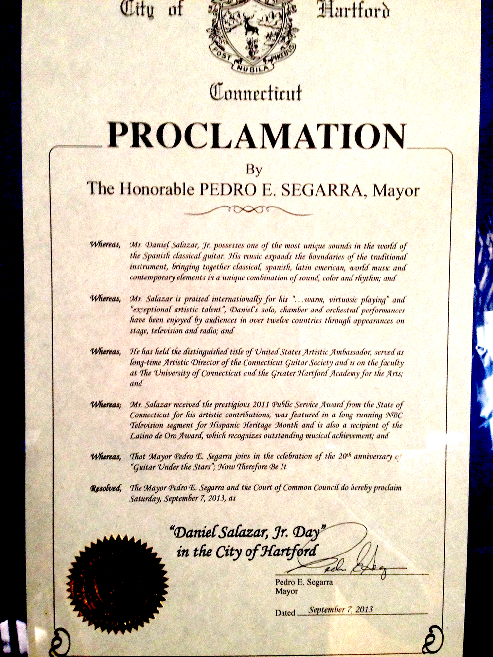 DS-Hartford_Proclamation.jpg