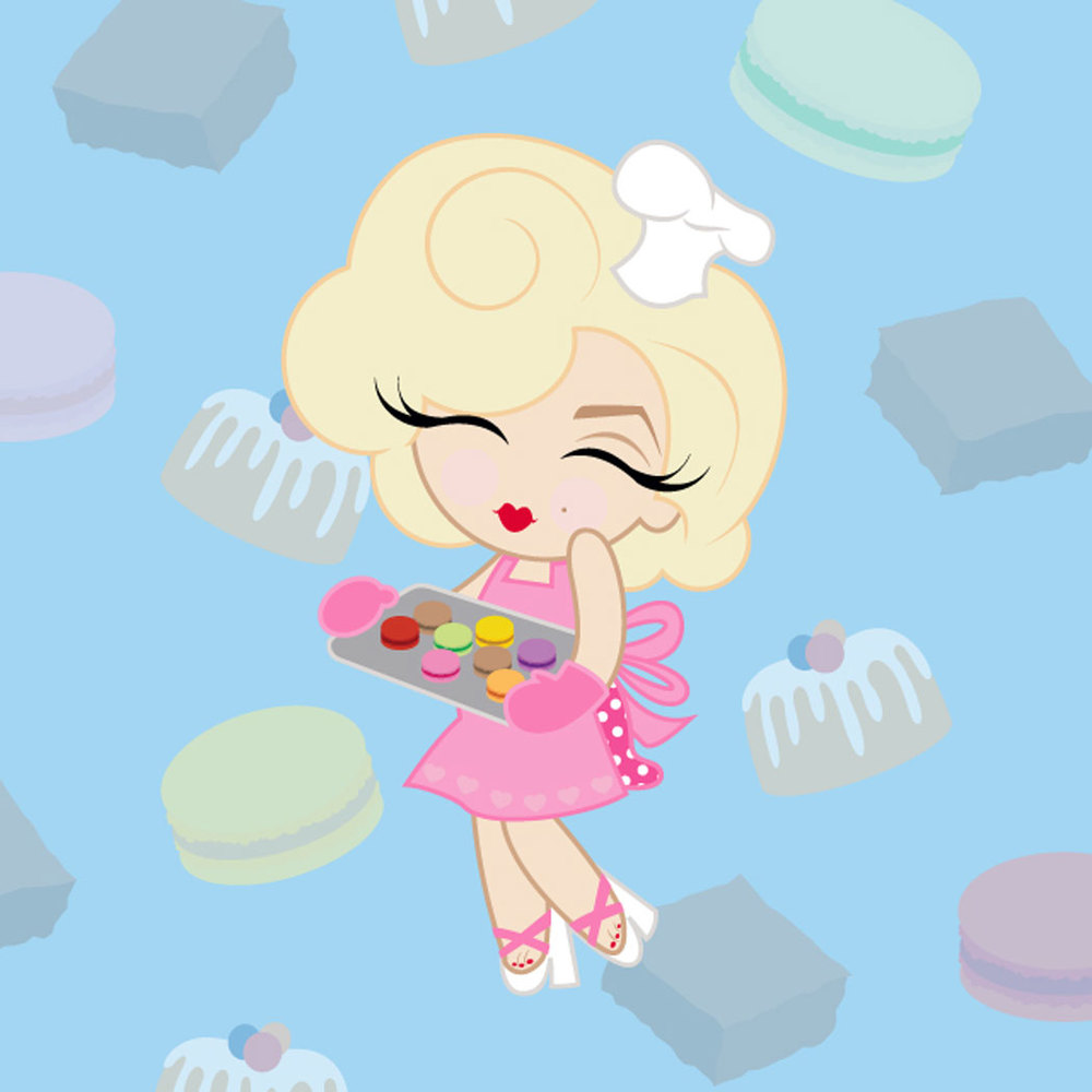 MiniMarilyn_Desserts.jpg