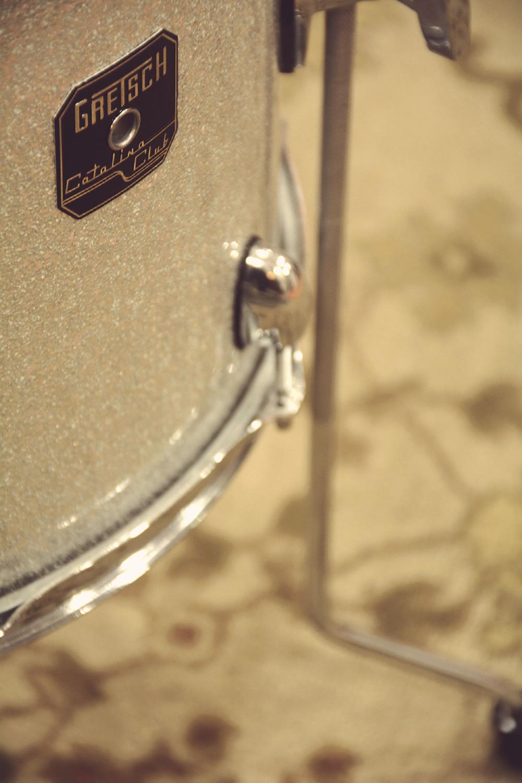 DrumClose.jpg