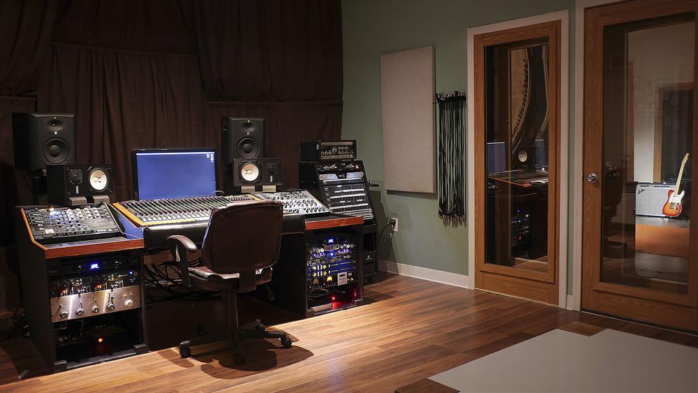 StudioAControl.jpg