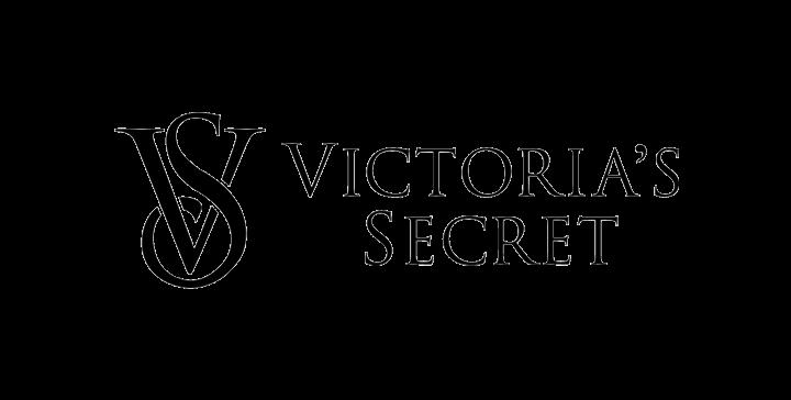 VictoriasSecret-Logo.png