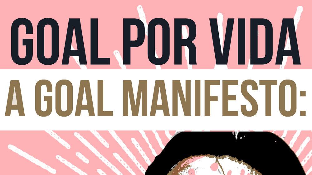 GOAL MANIFESTO COVER.jpg