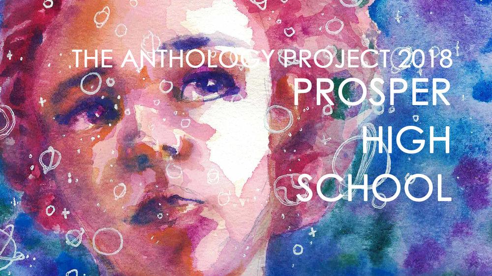 ProsperHS Cover.jpg