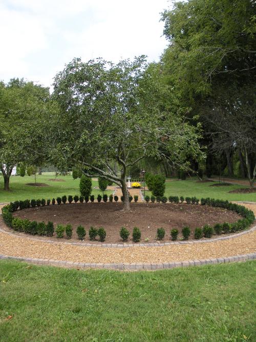 Justin-Stelter-Landscape-Gardening---Boxwood-Gardens---
