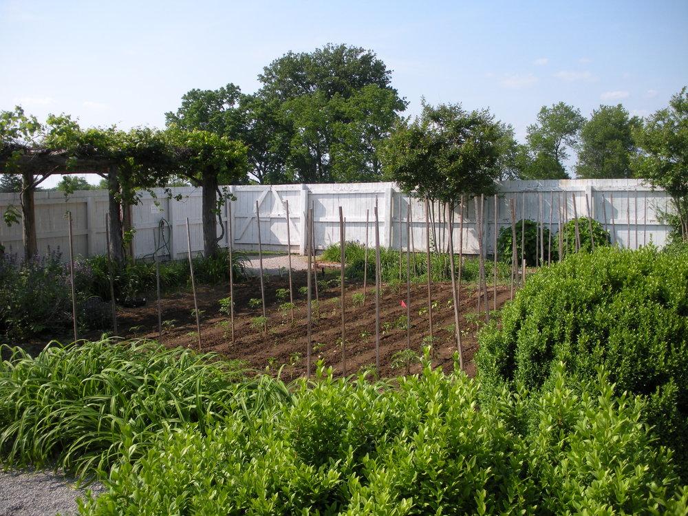 Carnton Garden 018.JPG