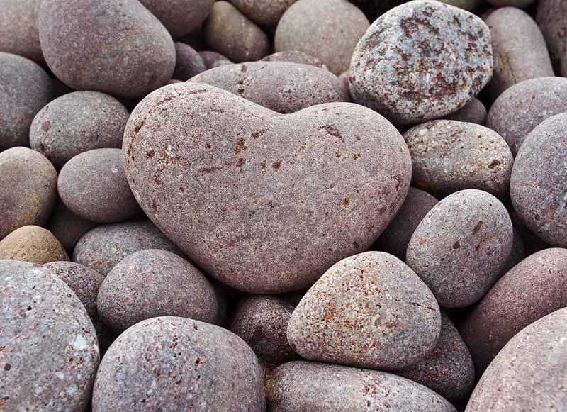 Heart-stone.jpg