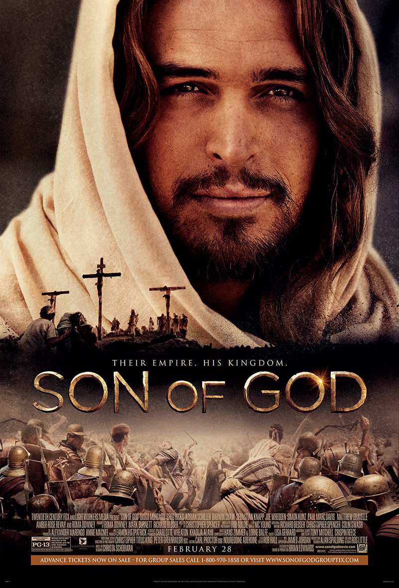 Son_Of_God_poster.jpg