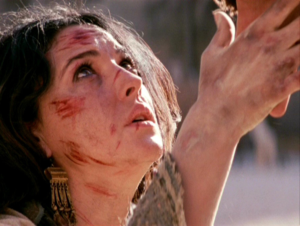 The_Passion_of_Christ_06.jpg