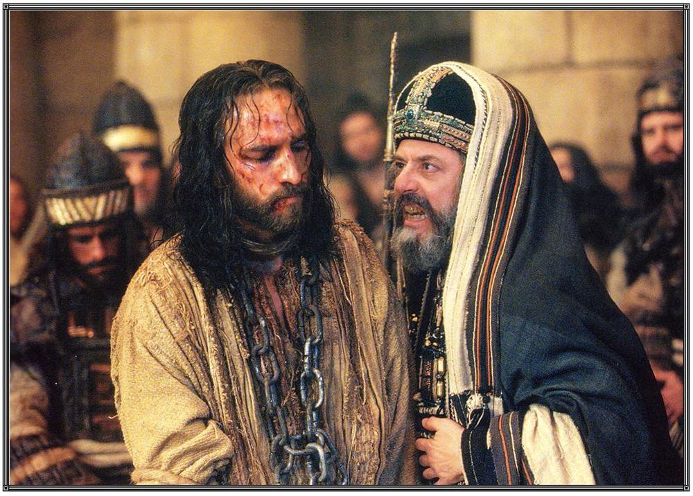 The_Passion_of_Christ_18.jpg