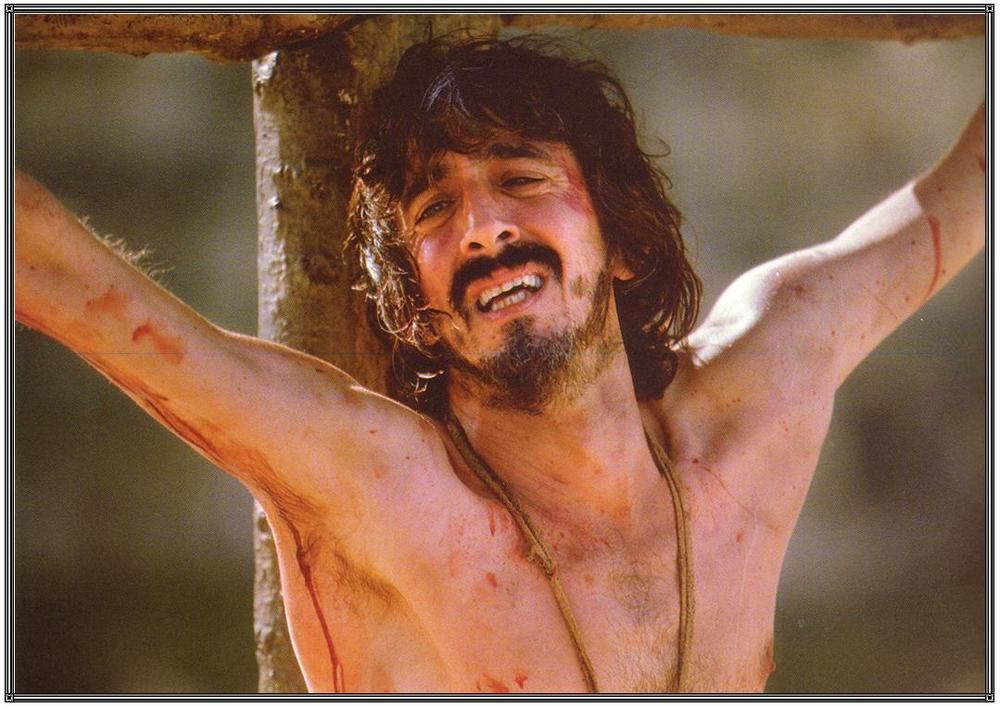 The_Passion_of_Christ_48.jpg