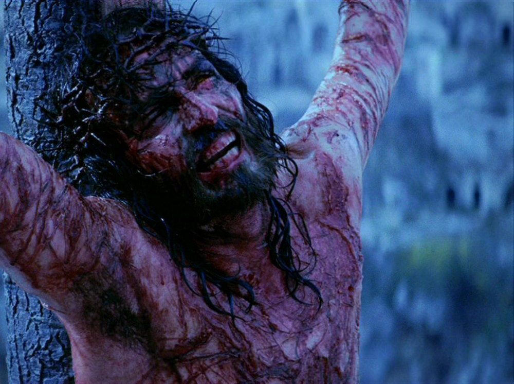 The_Passion_of_Christ_51.jpg