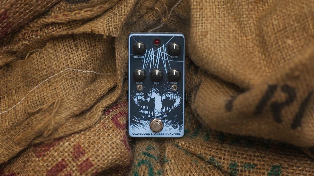 16x9_0003_Haunt Coffee Bag.jpg