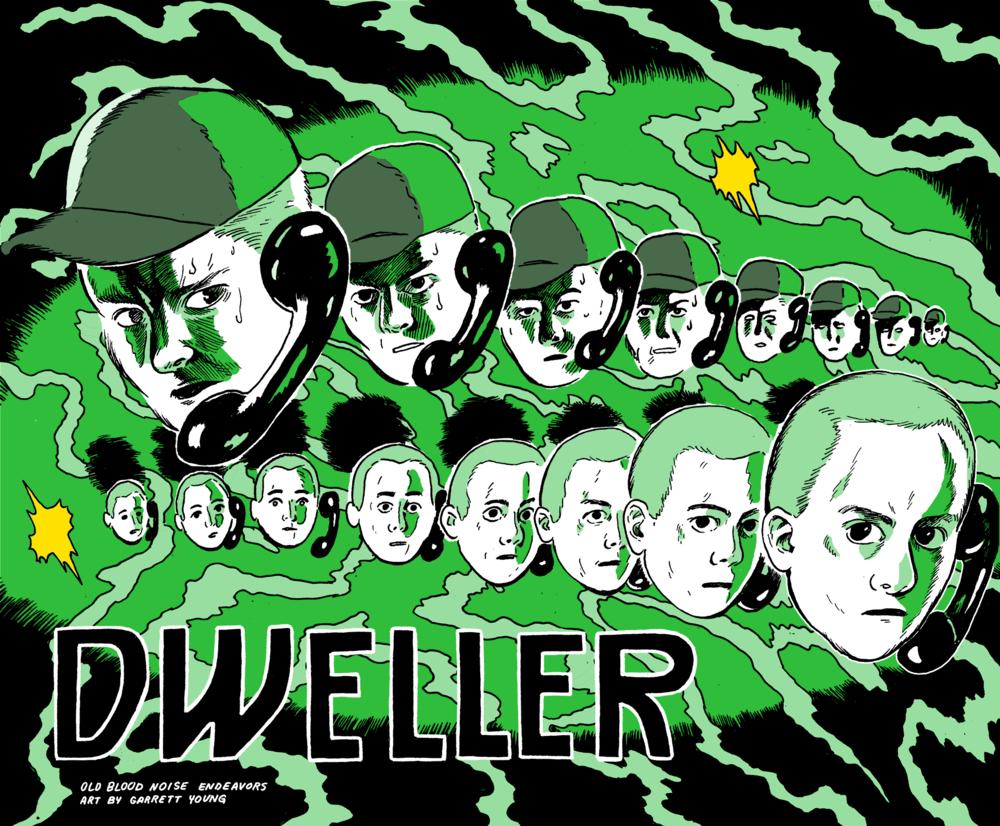 OBNE - Dweller - Green - pg3.png