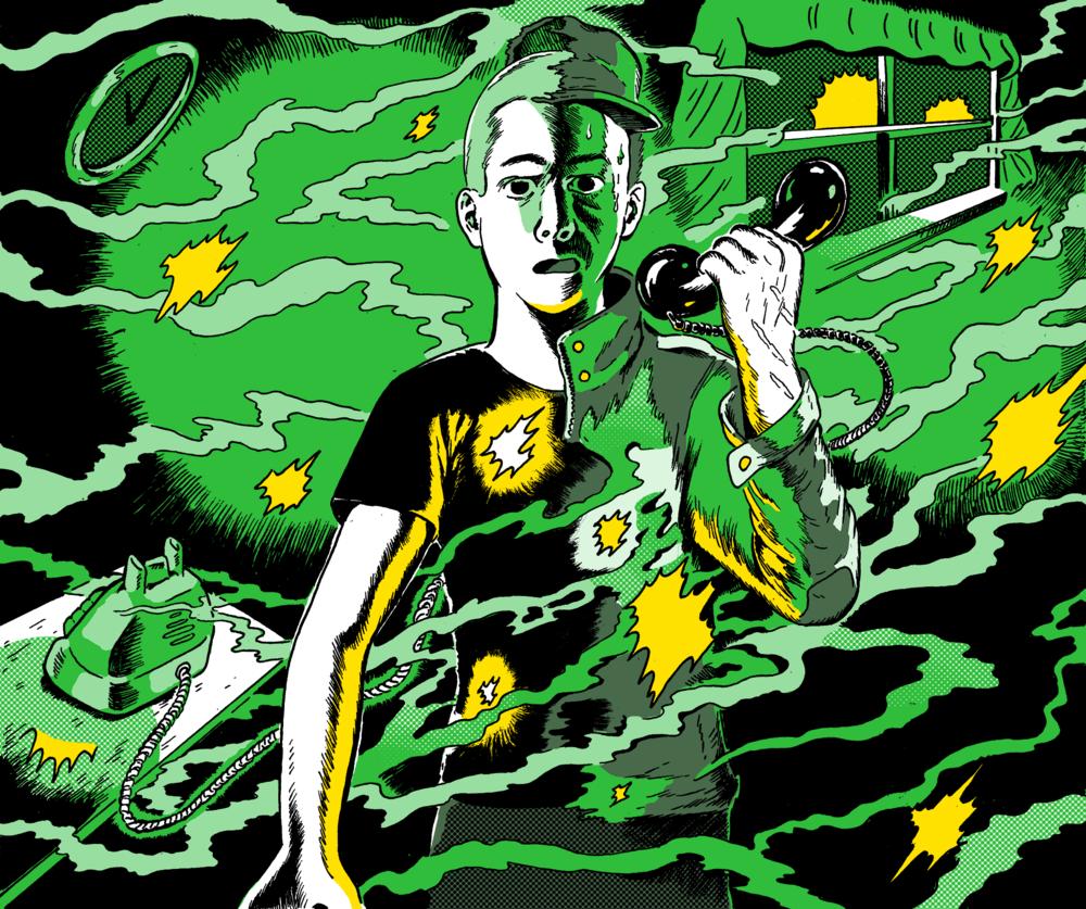 OBNE - Dweller - Green - pg4.png
