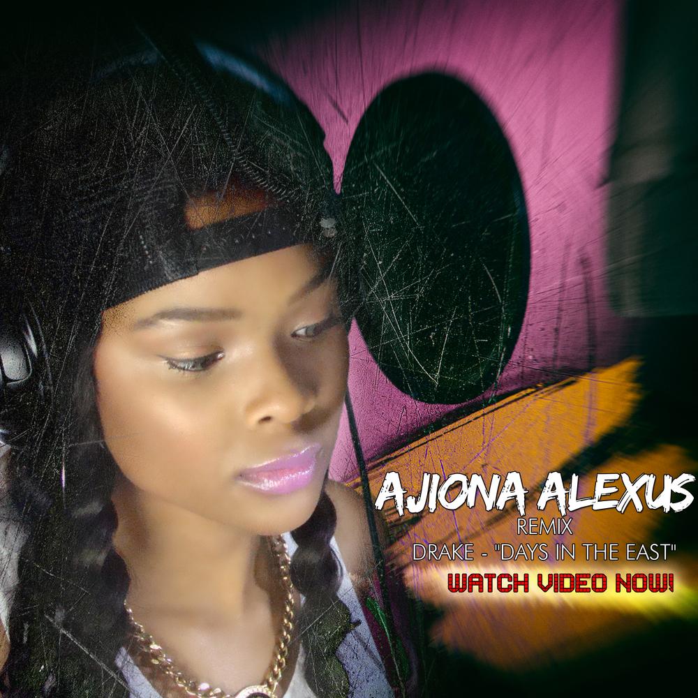 Ajiona Alexus-Drake cover.jpg