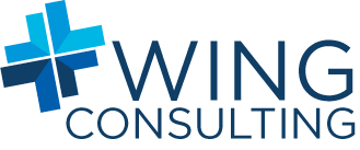 Wing Consulting