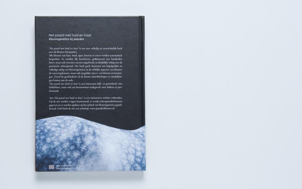 boek-slide-7.jpg