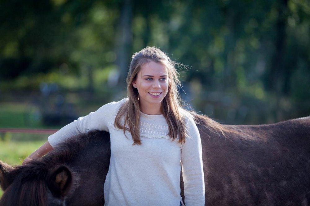 Paardadvies-Tessa-Denn-paarden-coaching-Myra-Wippler-9.jpg
