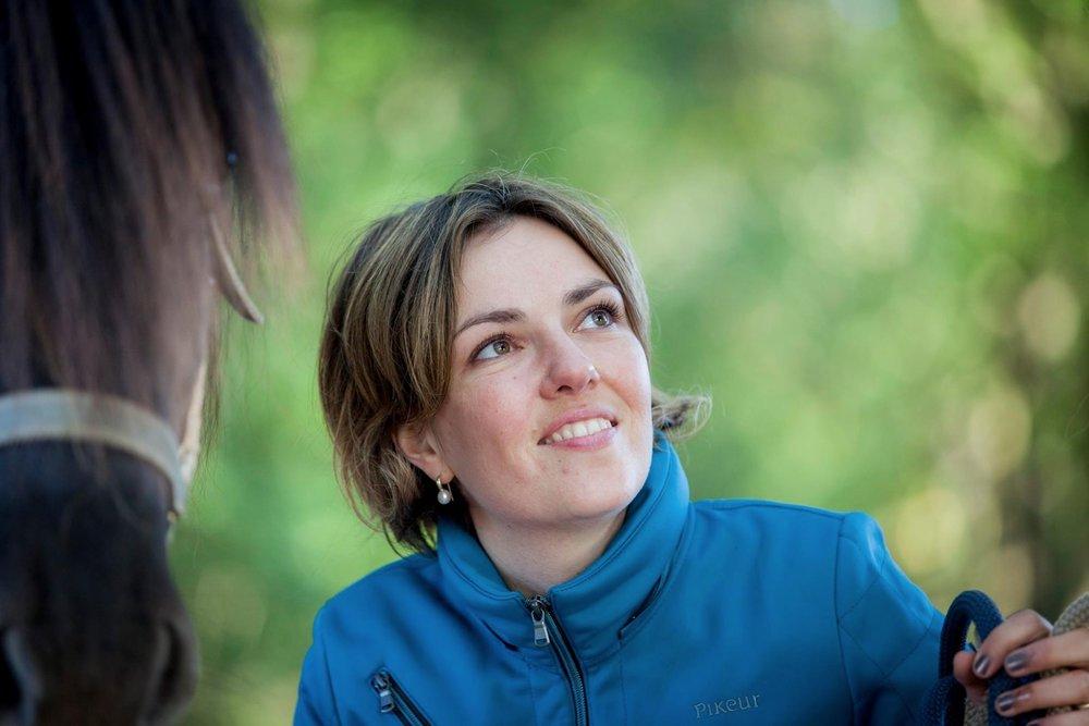 Paardadvies-Tessa-Denn-paarden-coaching-Myra-Wippler-13.jpg