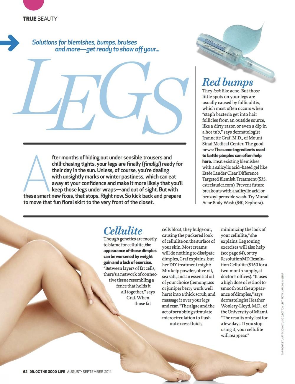Legs[1] copy 2.jpg