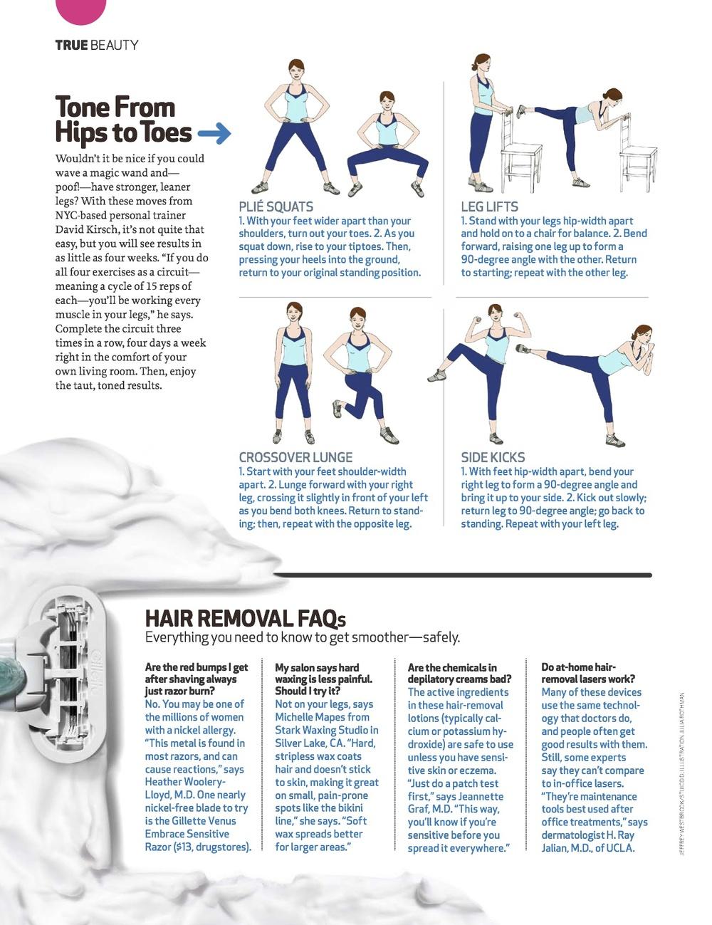 Legs[1] copy 4.jpg