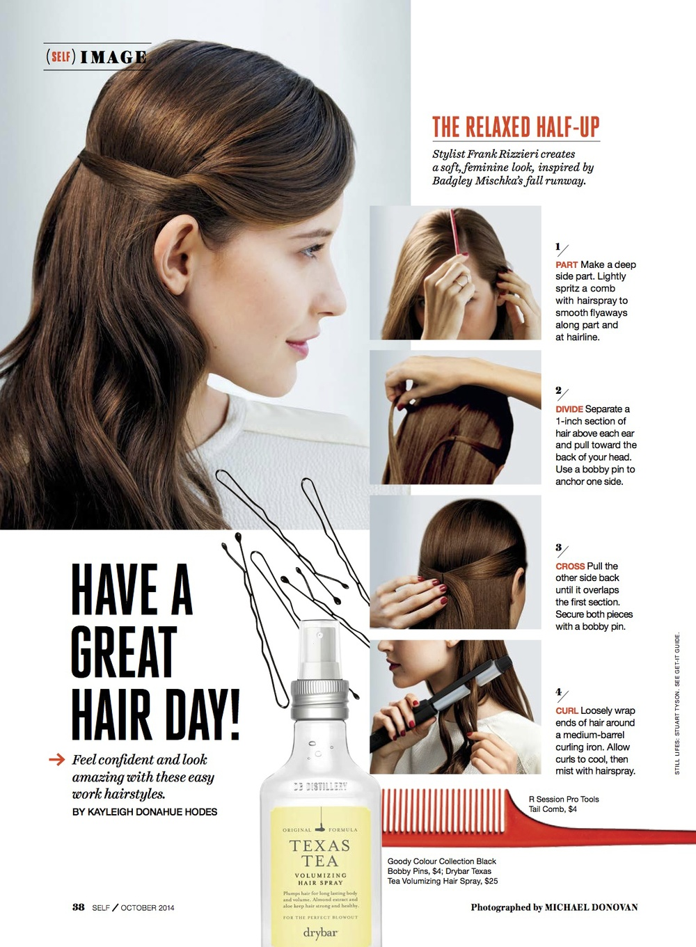 10_image_hairstylist_lo 1.jpg