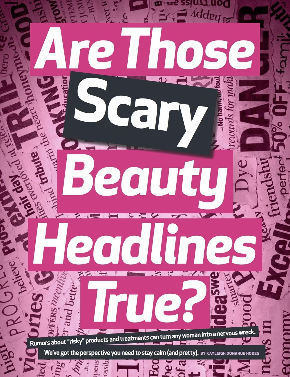 BeautyHeadlines copy 1.jpg