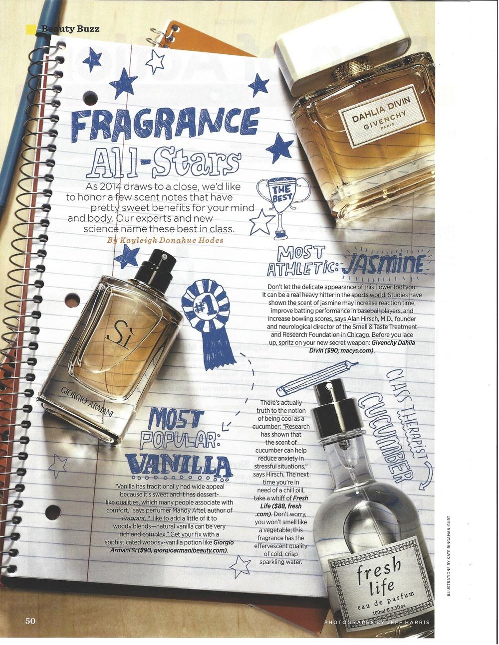 WH fragrance 1.jpg