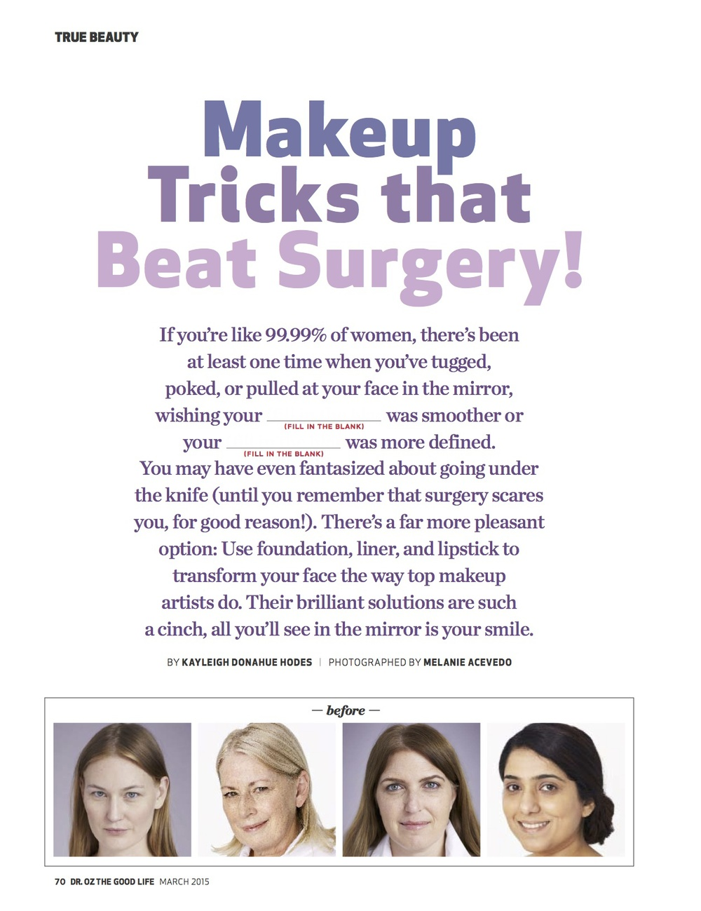 Dr Oz Makeup[1] copy 1.jpg