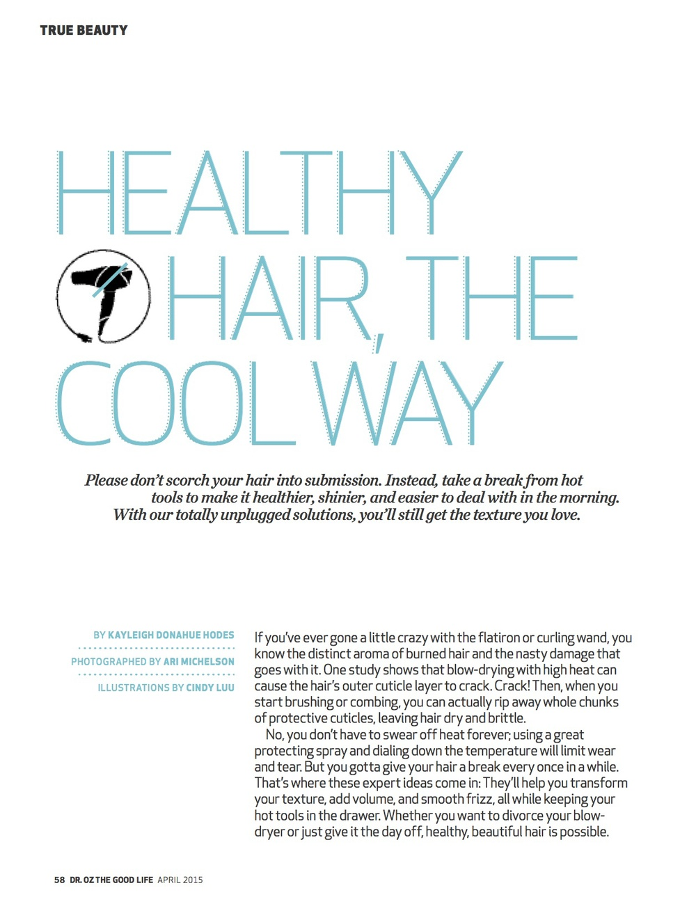 oz hair clip copy 1.jpg