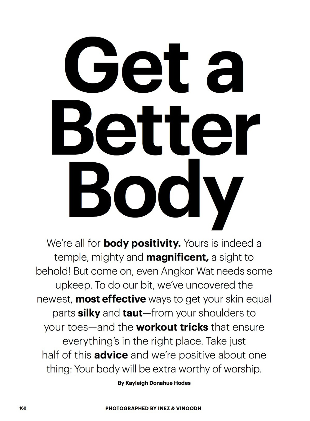 get_a_better_body[1] copy 1.jpg