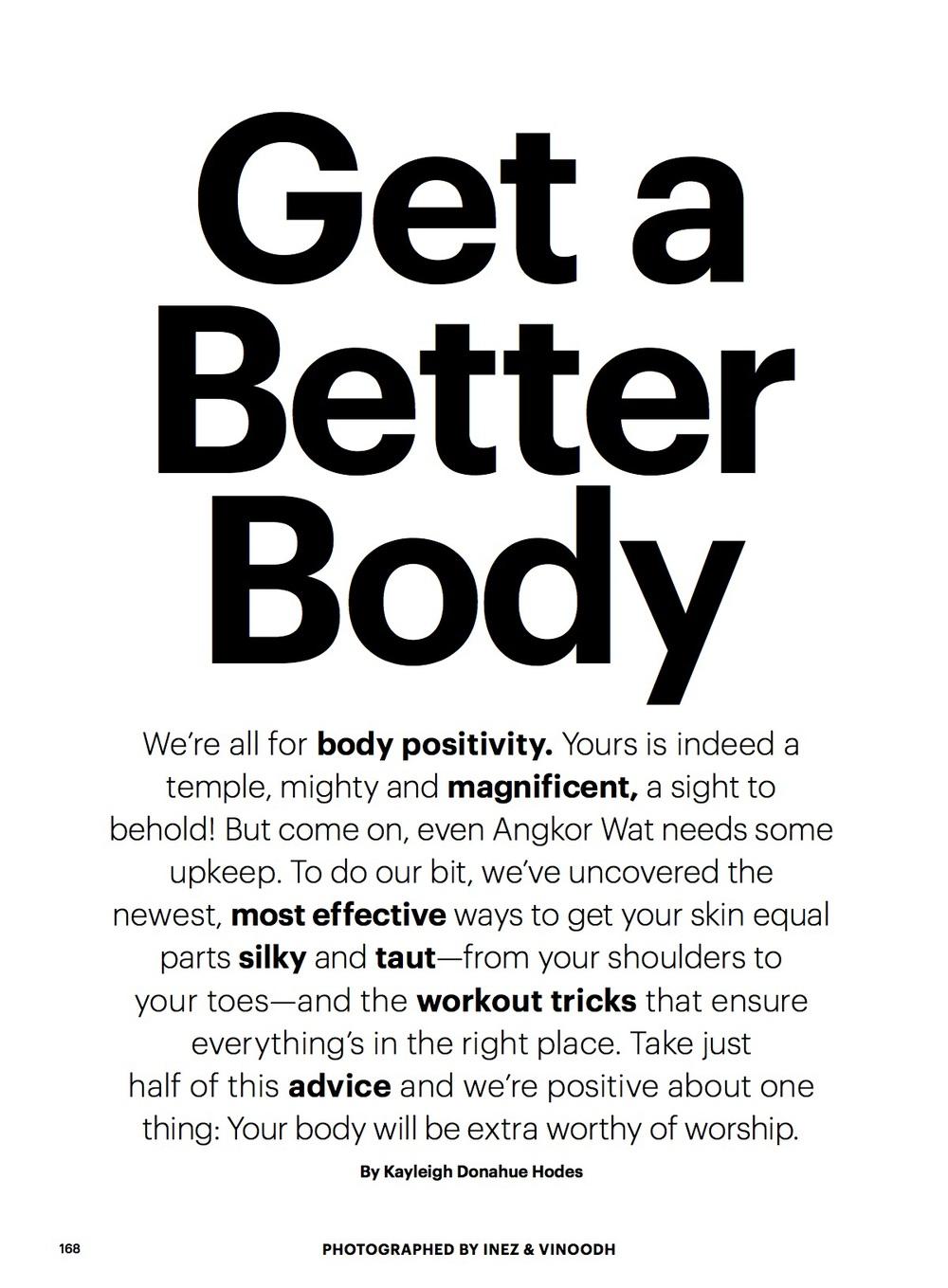 get_a_better_body[1] copy 1.jpg