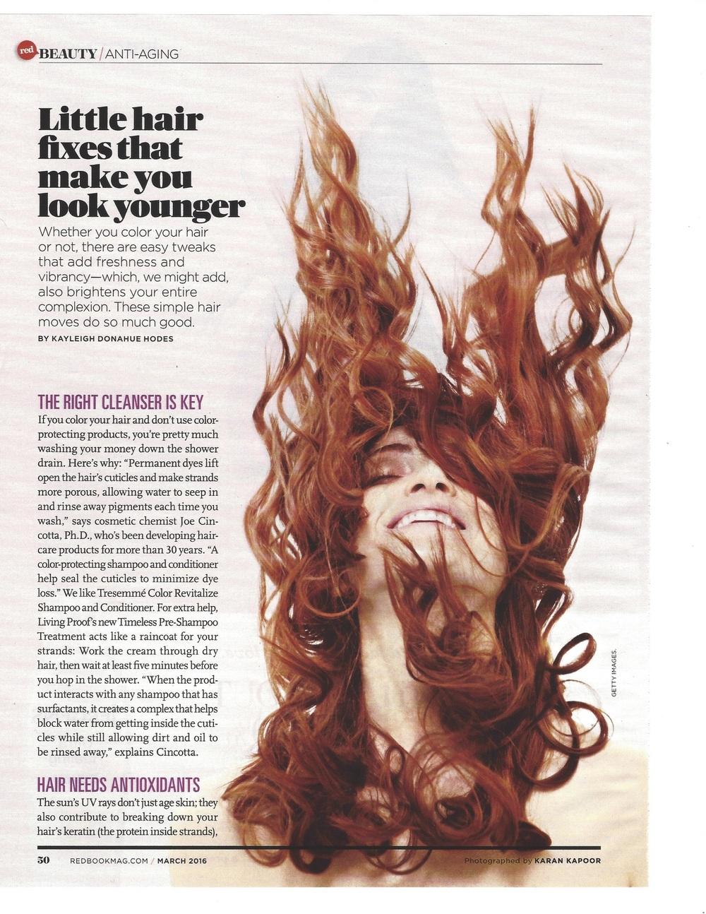 redbook hair color 1.jpg