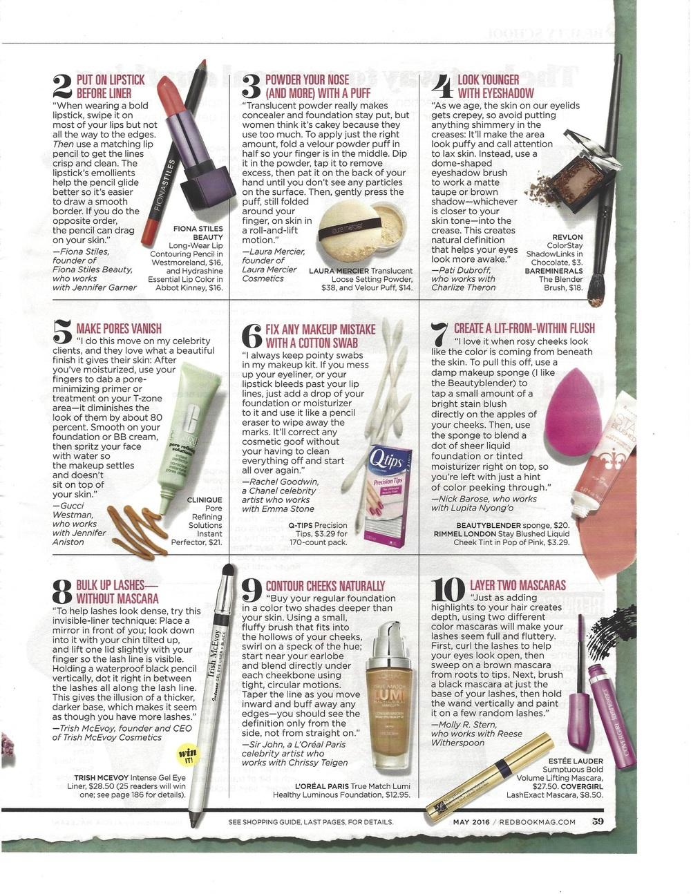 beauty school 16 makeup 2.jpg