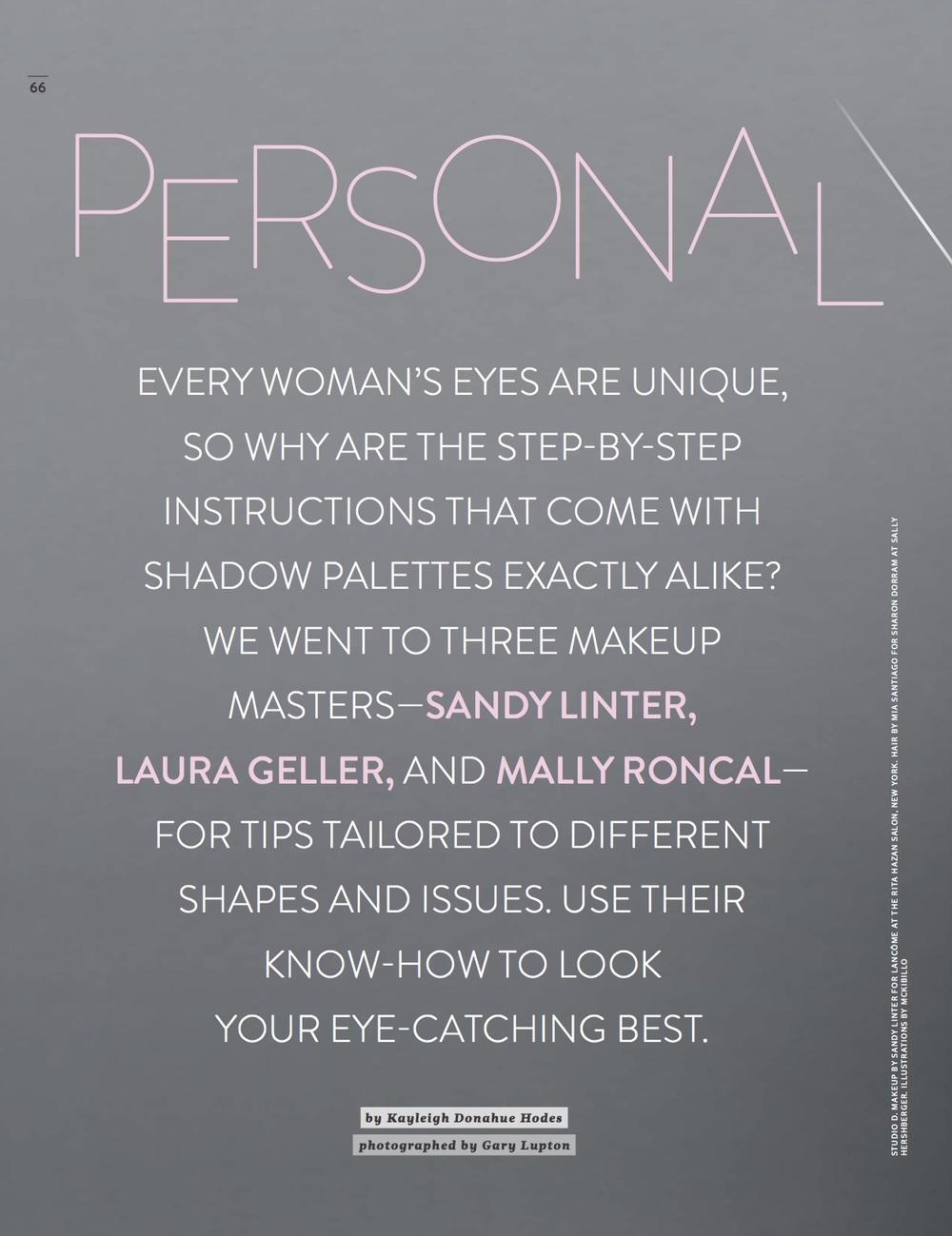 oz eyes makeup 1.jpg