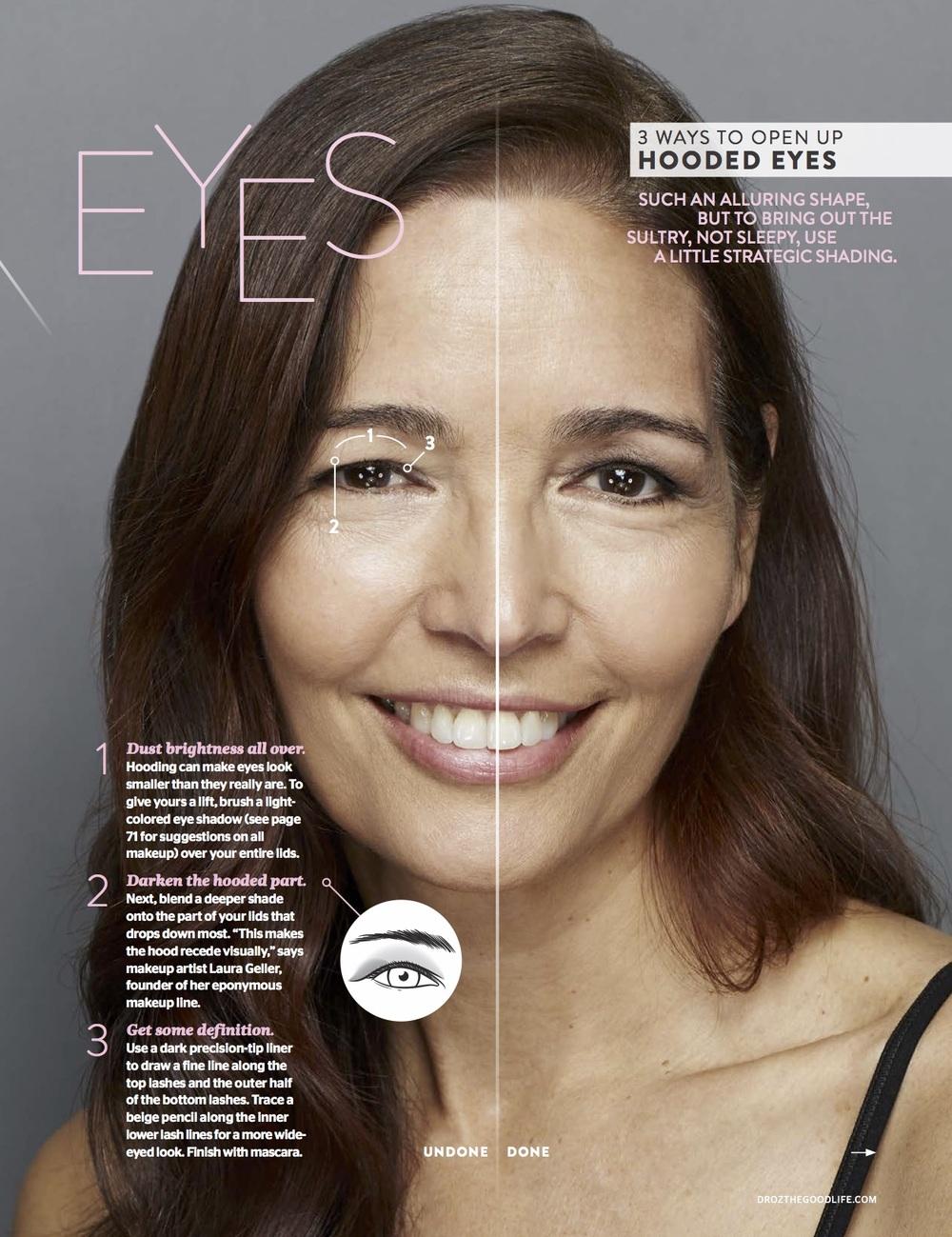 oz eyes makeup 2.jpg